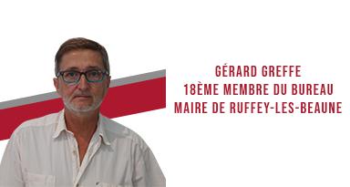 ggreffe-2.png