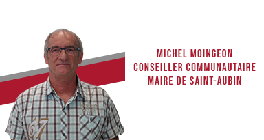 michel_moingeon-2.png