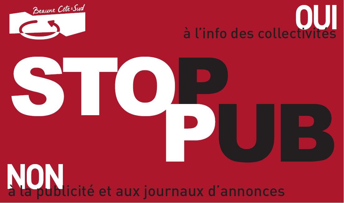 image_stop_pub.png