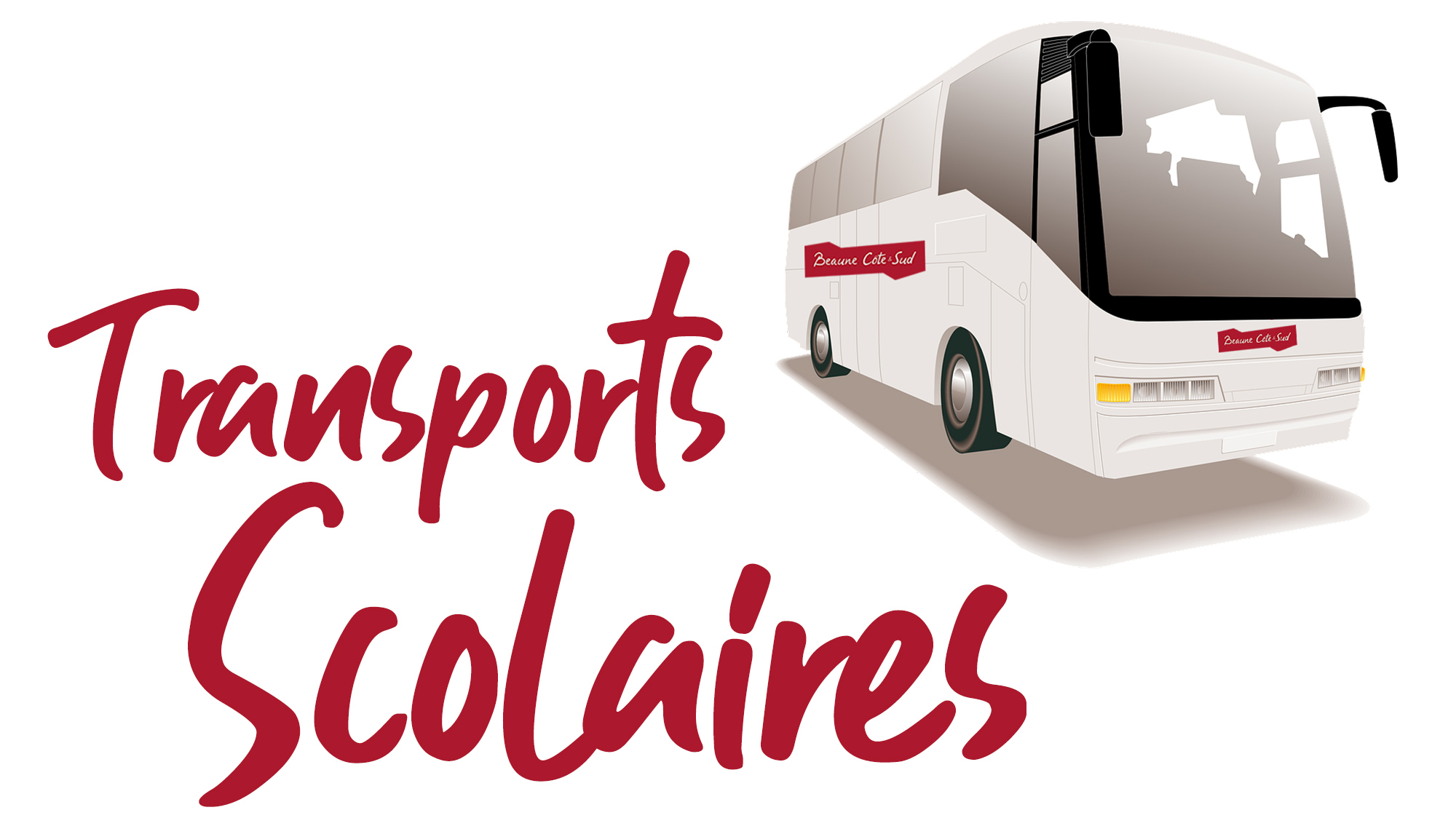 logo_transports_2.jpg