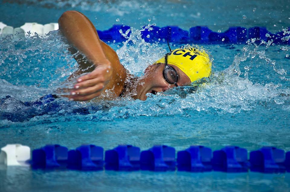 swimming-78112_960_720-2.jpg