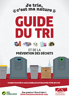 couv_guide_du_tri_fr_small.png