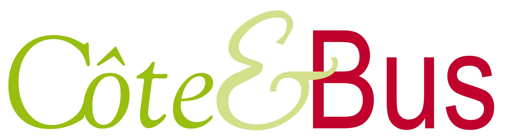 logo_cote_et_bus.jpg