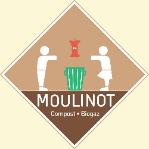 moulinotlogo.png