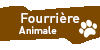 logo_fouriere.png