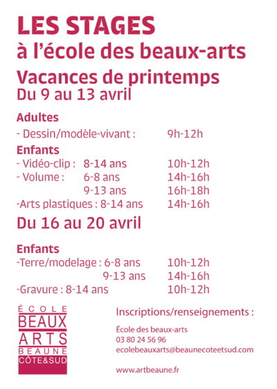 stages_printemps_affiches_2018-1.jpg