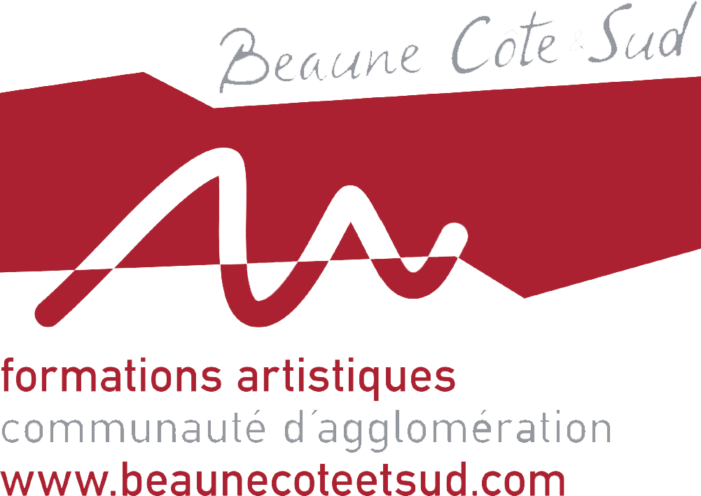 logo_conservatoire_formation_artistique.png