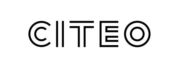 logo_citeo.jpg