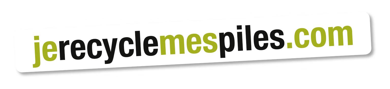 logo_jrmp_coul.jpg