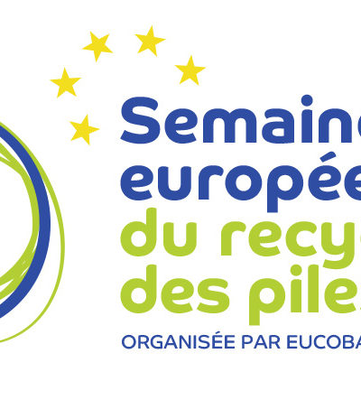 logo_serp-2018-fr.jpg