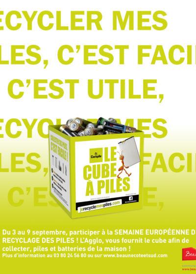 visuel_cube_a_pile.jpg
