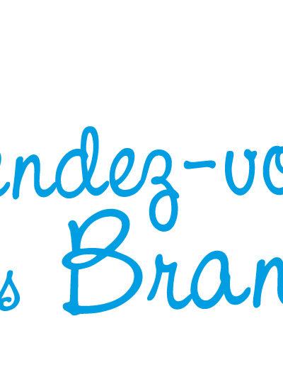 logo-rdvdb.jpg