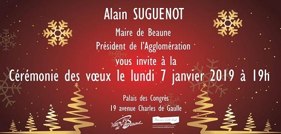 invitation_-_ceremonie_des_voeux_d_alain_suguenot_-_lundi_7_janvier_002_.jpg