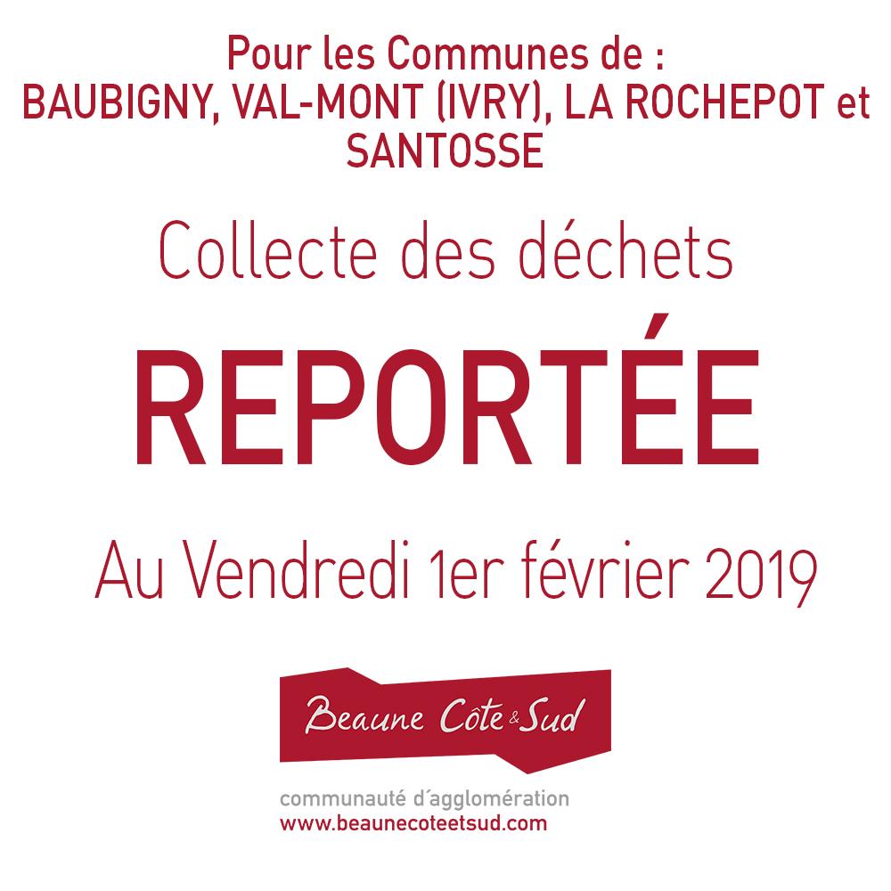 collecte_des_dechets_reportee.jpg
