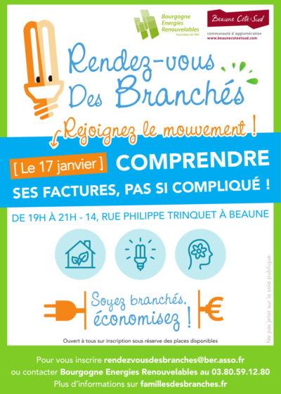 flyer_rdv_des_branches_lectures_factures_nrj-1.jpg