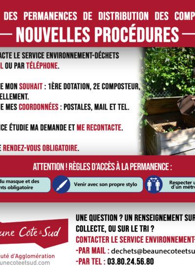 visuel_permanence_compost_parking_v3.jpg