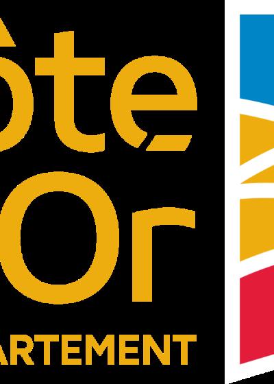 cote-d_or__21__logo_2015_svg.png
