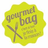 gourmetbag_logo.png
