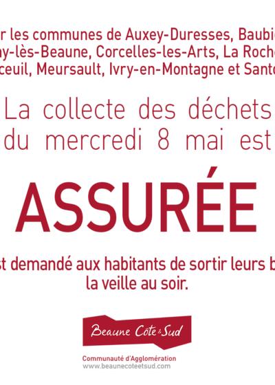 collecte_des_dechets_assuree.png