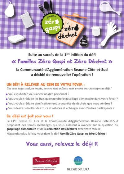 flyers_beaune2019-1.jpg