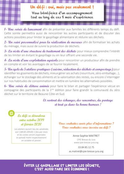 flyers_beaune2019-2.jpg