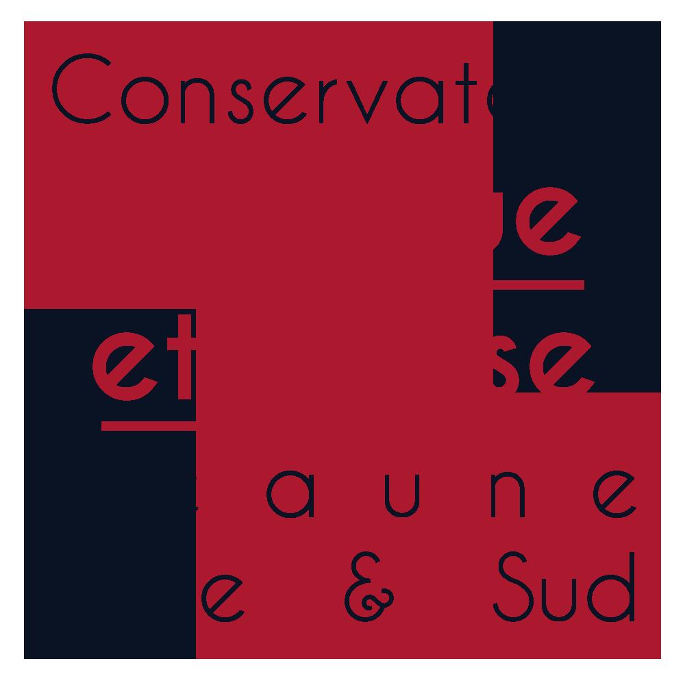 logo_conservatoire.png