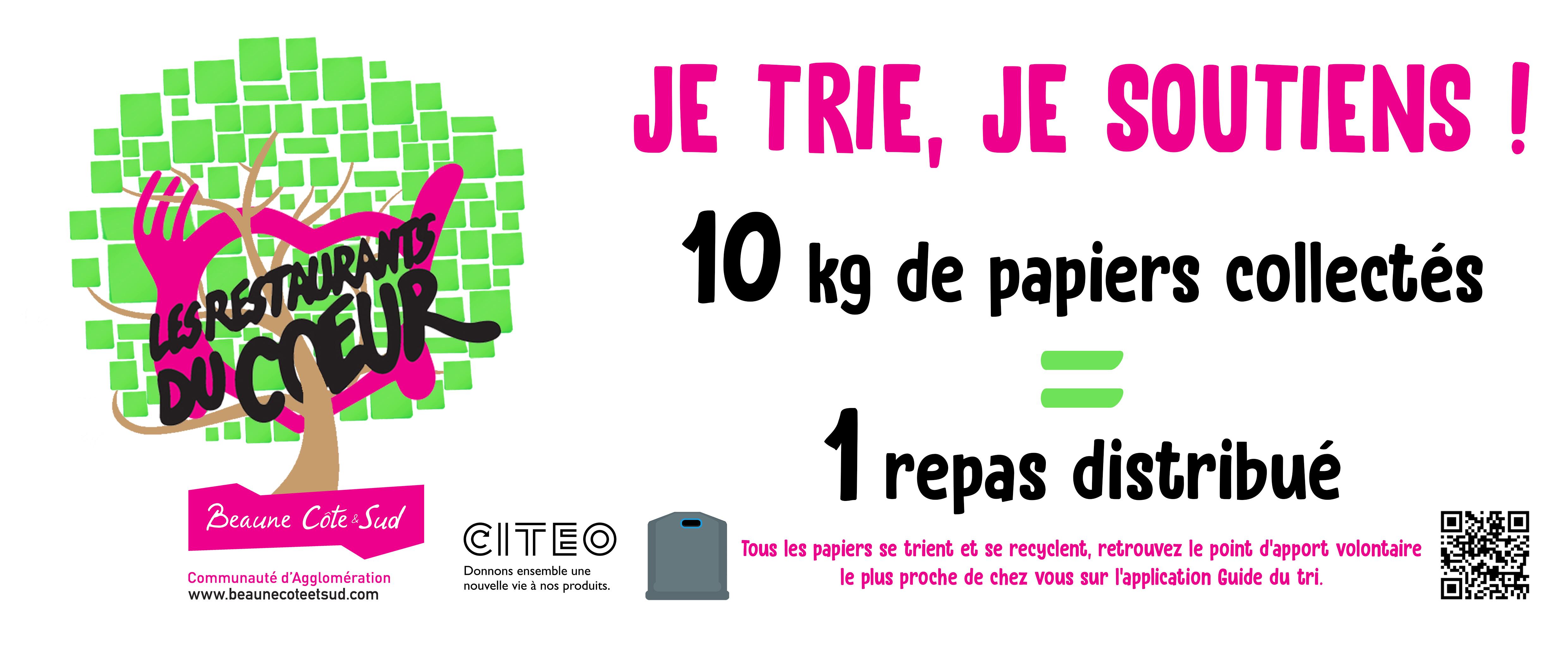 signature_papier_resto_du_coeur_v12.jpg