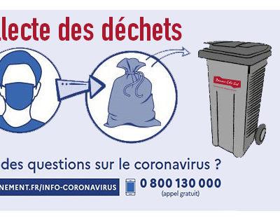 covid19_collecte_des_dechetsv1.jpg