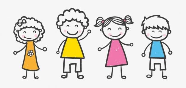 enfants-dessin_23-2147506728.jpg