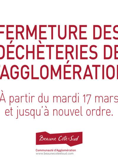 fermeture_des_decheteries.jpg