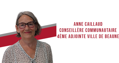 anne_caillaud.png