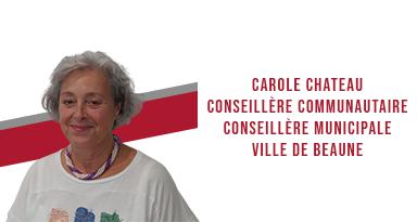 carole_chateau.png