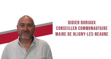 didier_duriaux.png