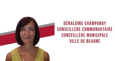 geraldine_champaney.png