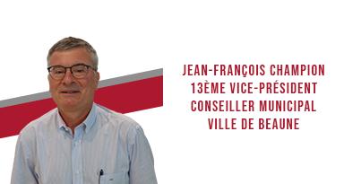 jean_francois_champion.png