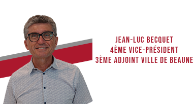 jean_luc_becquet.png