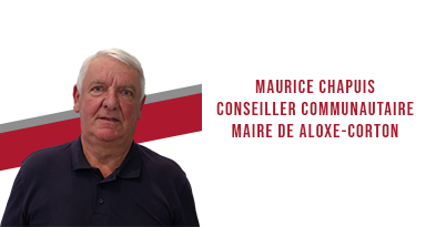 maurice_chapuis_aloxe.png_2_.png