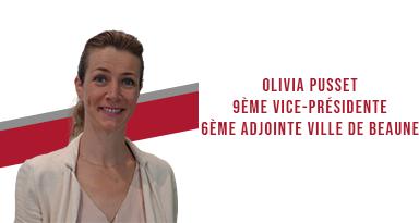 olivia_pusset.png