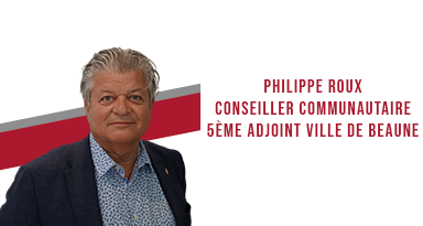 philippe_roux.png