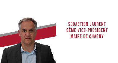 sebastien_laurent.png