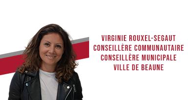 virginie_rouxel.png