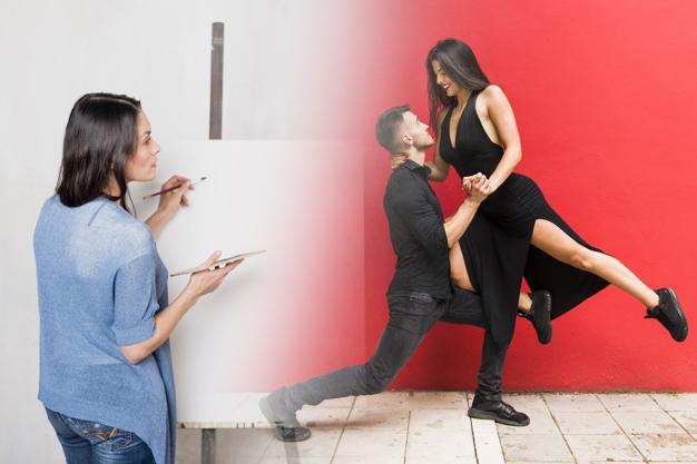 dansepeint-2.jpg