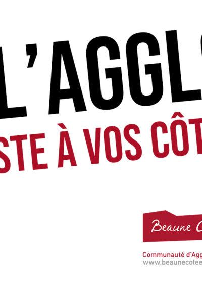 l_agglo_reste_a_vos_cotes-2.jpg