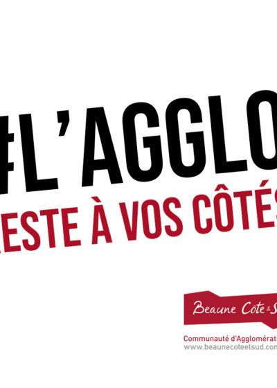l_agglo_reste_a_vos_cotes.jpg
