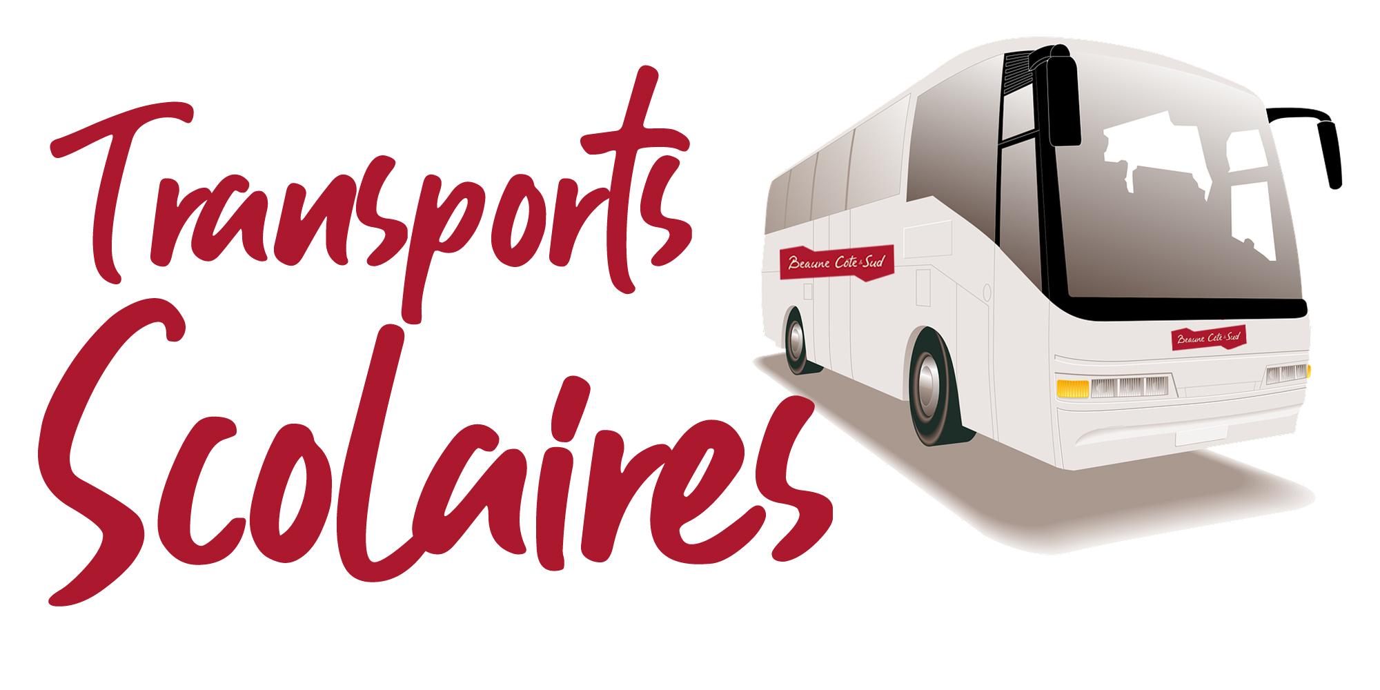 logo_transports_site.jpg