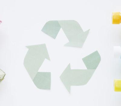 recycle-logo-with-bottles-carton_23-2147852653-2.jpg